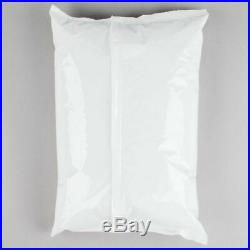 36 Lb Non-Dairy Chocolate Soft Serve Mix Machine Ice Cream 6 Lb Bag 6/Case