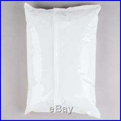 72 LB 12X 6 Lb Vanilla & Chocolate Soft Serve Mix Machine Ice Cream Dry Bag Case