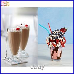 7.5 lb Classic Hershey's Milk Chocolate Syrup 120 Oz Jug for Desserts, Ice Cream