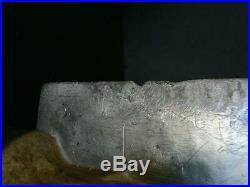 9 ANTIQUE RARE SOMMET 1306 huge dog POODLE 1L ICE CREAM CHOCOLATE MOLD