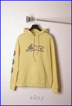 Bbc Ice Cream Pullover Hood Sweatshirt Running Dog Chocolate Sundress Hoodie