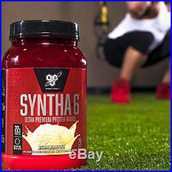 Best Whey Protein Isolate Powder 5 10 lbs Chocolate Vanilla Banana Muscle Growth