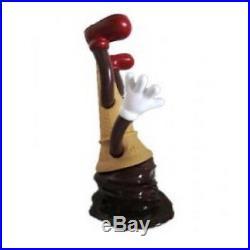 DUNE FLAVORS Dropped Chocolate Ice Cream 09 Food Sample Figure Sofubi Toy Japan