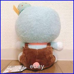 Doraemon Special Ice Cream Stuffed Chocolate Mint