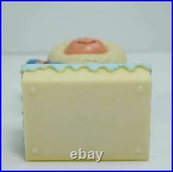 Eskimo Pie Ice Cream Chocolate Figure TOY Advertising