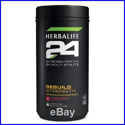 Herbalife24 Complete Program/ All Flavors / Free Shipping