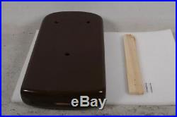 Ice Cream Popsicle 4ft Wall Decor Chocolate Restaurant Prop Resin Statue