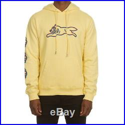 Icecream Chocolate Hoodie in 4 Color Choices 491-1308