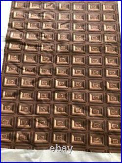 Icecream Ice Cream T-Shirt Chocolate