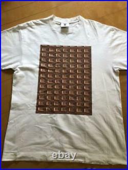 Icecream T-Shirt Chocolate