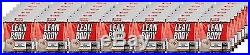 Labrada Nutrition Lean Body, Chocolate Ice Cream, 79-Gram Packets Pack of 42