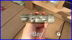Multi Piece CHOCOLATE ICE CREAM CANDY Harp E&CO