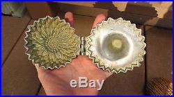 Multi Piece CHOCOLATE ICE CREAM CANDY Sunflower E&CO