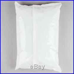 Non-Dairy Chocolate 6X 6 Lb (36 Lb) Soft Serve Mix Machine Ice Cream Bag Case