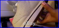 Rare ICE CREAM Board Flip Mens Sz 11 BBC Sepia/Pink (Milk Chocolate Colorway)
