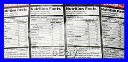Universal Nutrition Ultra Whey Pro CHOCOLATE Ice Cream 10 Lbs POUND