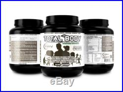 Whey protein, Meal Replacement, Healthy Shake, Protein Shake 2 & 5lbs